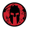 Spartan Race Coupon