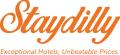 Staydilly