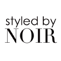 Styled by Noir