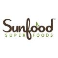 Sunfood Coupon