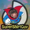 Supershirtguy