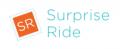 Surprise Ride