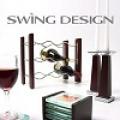 Swingdesign