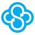 Sync.com