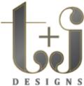 Tj Designs