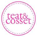 Teat & Cosset