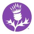 Thistlefarms
