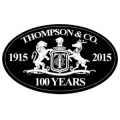 Thompson Cigar Coupon