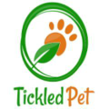 Tickledpet