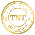TNT Proseries