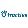Tractive GPS shop