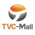 TVC-Mall Coupon