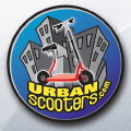 Urban Scooters