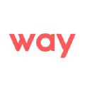 Way.com Coupon