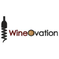 Wineovation