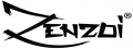 Zenzoi