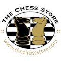The Chess Store Coupon