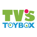 Ty's Toy Box Coupon
