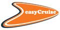 EasyCruise