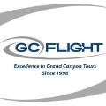 GC Flight