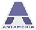 Antamedia mdoo
