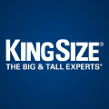 King Size Direct Coupon