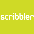 Scribbler Coupon
