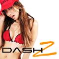 Dash Z Racing