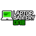Laptop Battery One