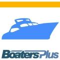 Boatersplus
