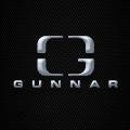 GUNNAR Optiks