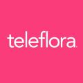 Teleflora Coupon