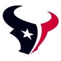 Houston Texans Fan Shop