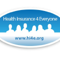 Health Insurance For Everyone