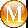 Maxutilities