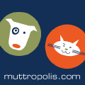 Muttropolis Coupon