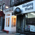 The Imaging World