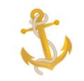 Anchor Express