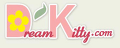 Dreamkitty