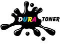 Dura-Toner
