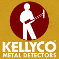 Kellyco Detectors Coupon