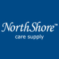 NorthShore Care Supply Coupon