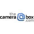 TheCameraBox