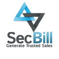 SecBill