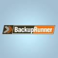 BackupRunner