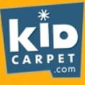 KidCarpet