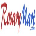 RosaryMart