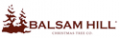 Balsamhill Coupon