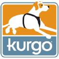 Kurgo Dog Products Coupon