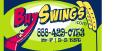 Buyswings